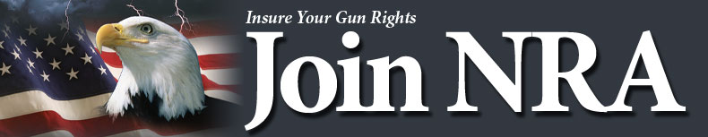 join nra large